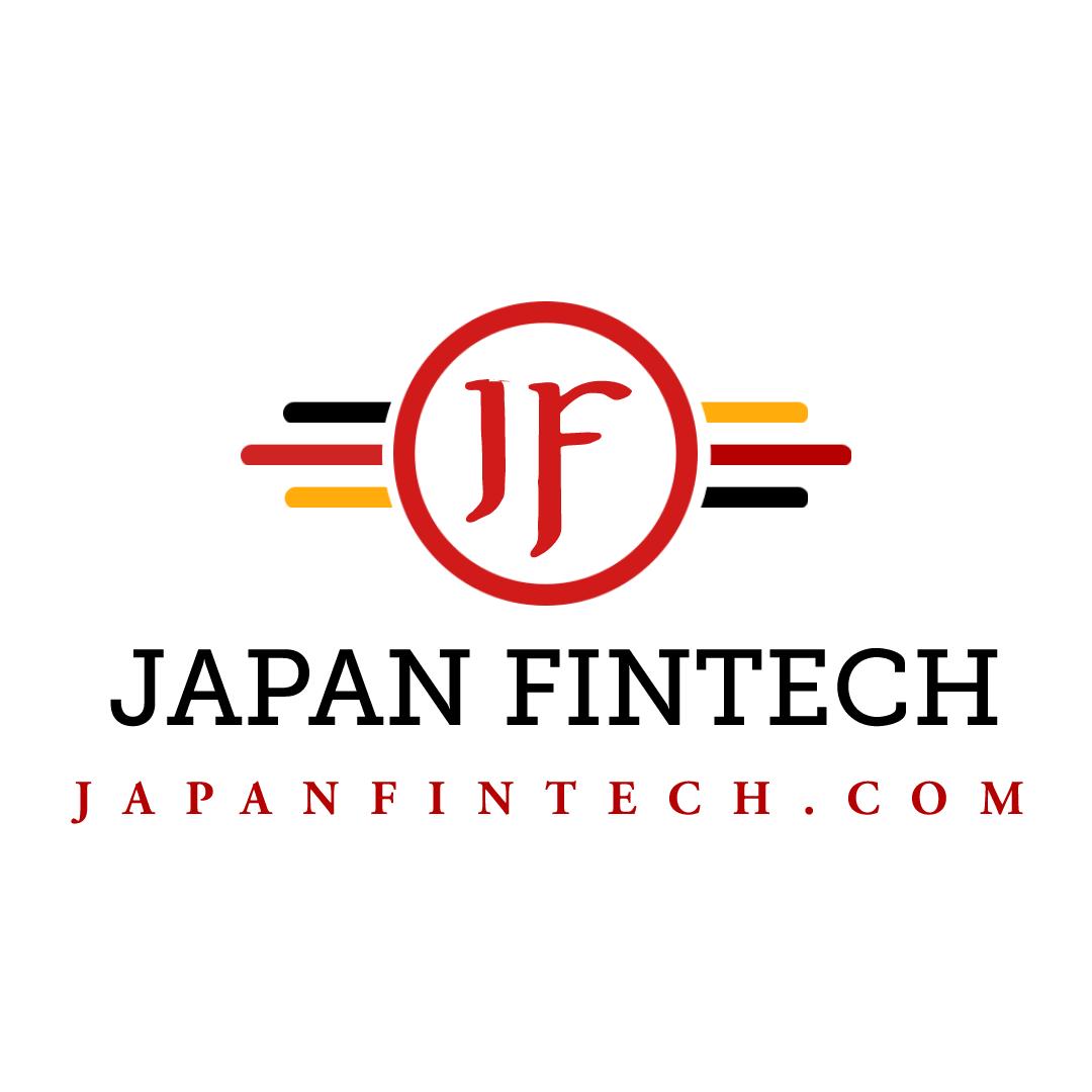 JapanFintech com 🇯🇵 Best Fintech Domain for a Japanese