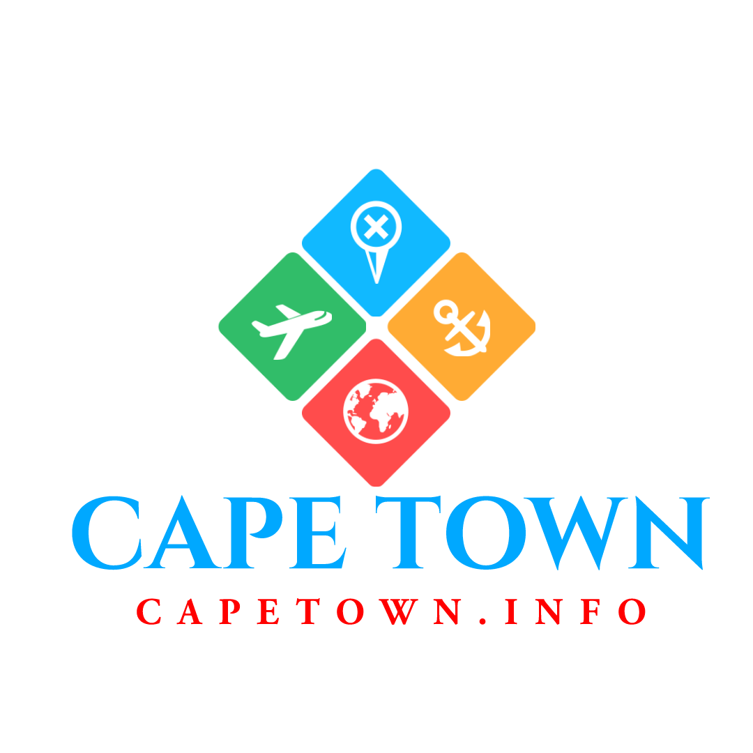 CapeTown info | Invest or Develop a One of its kind World class Tourism  Industry Domain! South Africa