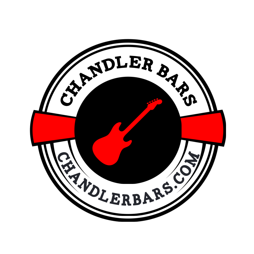 ChandlerBars com | Awesome Domain start your own Directory  Events Website  in Chandler USA