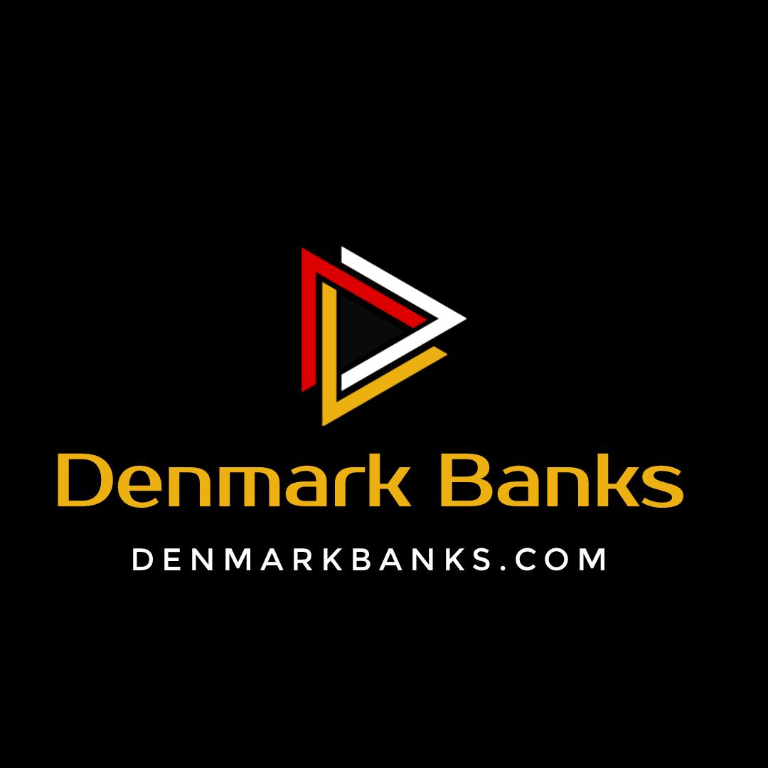 DenmarkBanks com Financial name ready for Fintech, Blockchain and Startups   Investments Denmark