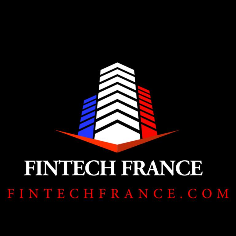 Buy, FintechFrance.com Best Fintech Business Brand Name in ...